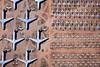 Graveyard - Tucson, AZ
