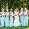 Who did it better?<br /> .<br /> .<br /> .<br /> .<br /> #beautiful#wedding#weddingphotography#weddingphotographer#weddingday#photographer#edgeephoto#midwest#wisconsin#wisconsinwedding#cute#love#inlove#smile#bigday#dress#gorgeous#bride#canon#dress#weddingdress#captureec#barn#rustic#happyday#smile#bridesmaids#birdalparty#girls#bouquet