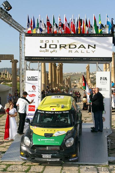 oliveira d magalhaes c (bra prt) mini cooper works S2000 jordanie (j lillini) 02