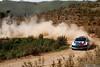 16 sousa b costa a (prt)  ford fiesta RS WRC portugal 26