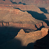 Shadows in the Canyon