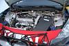citroen DS3 WRC suede 5