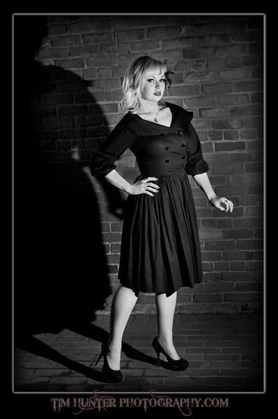 """Tim Hunter's Hunny Bunny - Miss Ciara Payne - Sacramento, CA - April, 2010<br />  <a href=""""http://www.timhunterphotography.com"""">http://www.timhunterphotography.com</a>   <a href=""""http://www.facebook.com/timhunterphotography"""">http://www.facebook.com/timhunterphotography</a>"""
