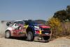 loeb s elena d (fra mc) citroen DS3 WRC mexique (jl)01