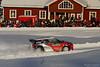 11  solberg p patterson c (nor gbr) citroen DS3 WRC35
