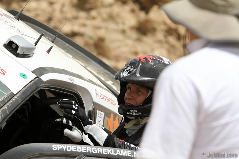 solberg p patterson c ( nor gb) citroen DS3 WRC jordaniel crash (j lillini) 28