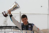sousa b costa a (prt)  ford fiesta RS WRC podium jordaniel (j lillini)2