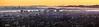San Francisco Bay form Oakland