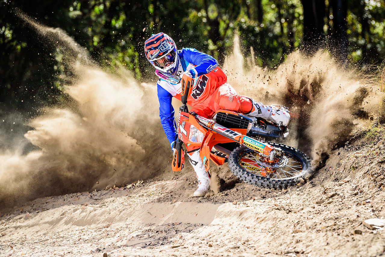 August 14, 2017 - 2017 KTM Enduro Team (32)