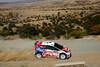21 prokop m tomanek j (cze) ford fiesta RS WRC mexique 21