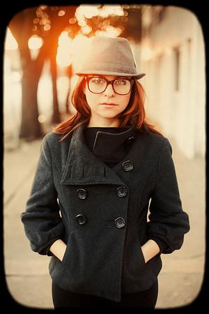 'Jayna as Dd'<br /> Model: Jayna Wallach, Kim Dawson agency represented<br /> Daniel Driensky © 2011