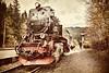20101030-5533_Train-TNMc-profiled4Costco