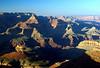 Pyramid Rock, Grand Canyon, AZ (Sep 2007)