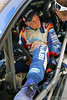 hirvonen m lethinen j (fin) ford fiesta RS WRC jordanie (JL) 62
