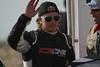 raikkonen k lindstrom citroen DS3 WRC prince de  jordanie jo lillini 4