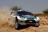 latvala jm anttila m (fin) ford fiesta RS WRC jordanie (JL) 4