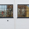 Stained Glass Windows - Kent Atwell