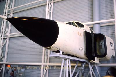 AVRO_CF-105_Arrow_25206_Science-Museum-Ottawa_Rockcliffe_CYRO_Feb1989_scan15_WVB_1200px