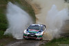 03 hirvonen m quinn (fin) ford fiesta RS WRC portugal 46