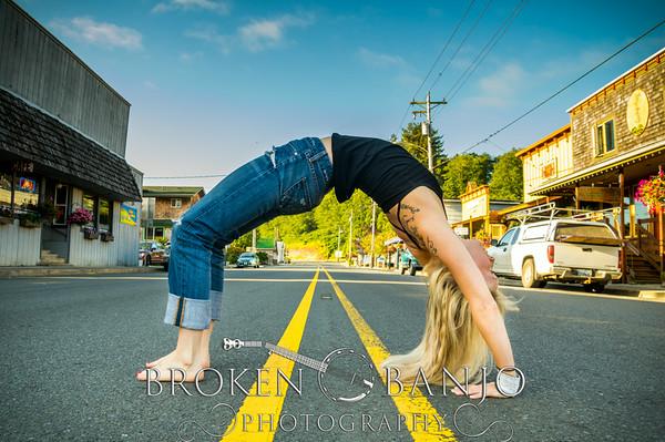 YogaPortraits-Katie-002