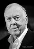 T. Boone Pickens, American Business Magnate/Financier  3/3/2016