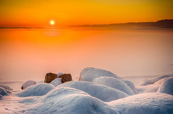 Norse Elements