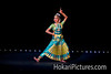 Indian dance インド舞踊