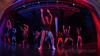 Dance events ダンス イベント