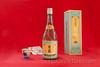 Foods お酒