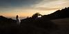 Karyna & Ben - Maternity Session on Mt Tamalpais