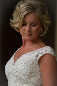 Caroline Bridal Shoot-September 13, 2013-115-Edit