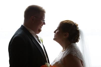 Kyle and Kasey Hamsley wedding-March 17, 2013-561