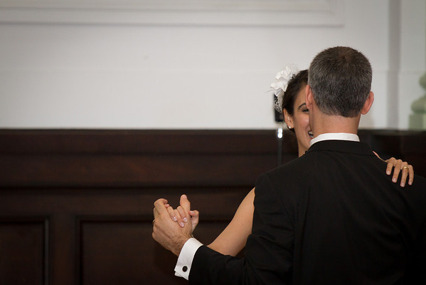 Michelle and Jeremys Wedding-July 28, 2012-201