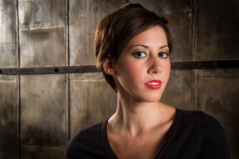 April Gilley-September 19, 2013-190