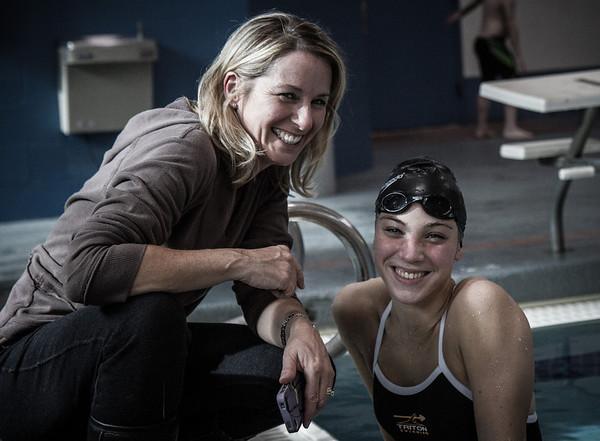 Courtney Swim Shoot-January 27, 2013-130