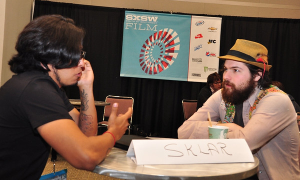 InteractiveSXSW03Mar13CreatePlanFilms41_Crop3x5