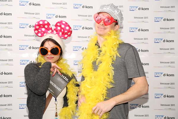 SAP-9012