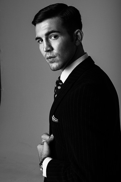 Jon Mogharrabi Fashion Photography-342