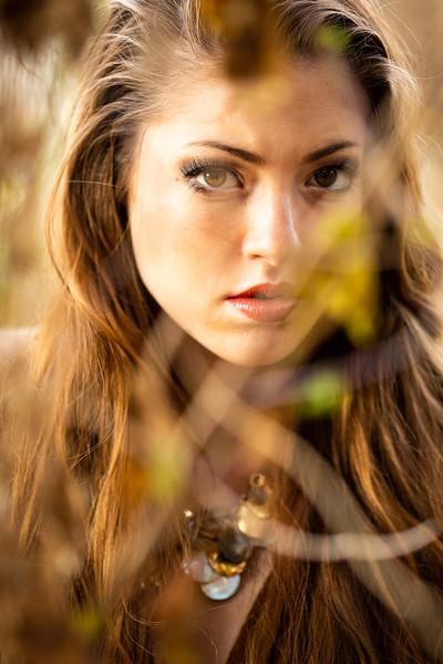Nicole Jattsis fashion editorial shoot-036-7122
