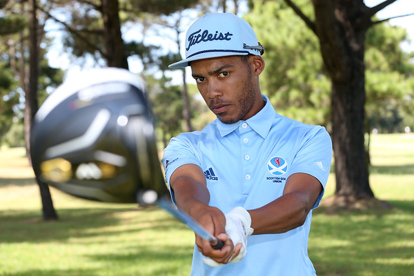Cape Town Open - Preview