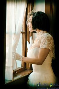 parisi_rabelo_wedding_91