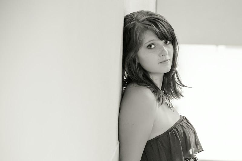 Danielle16