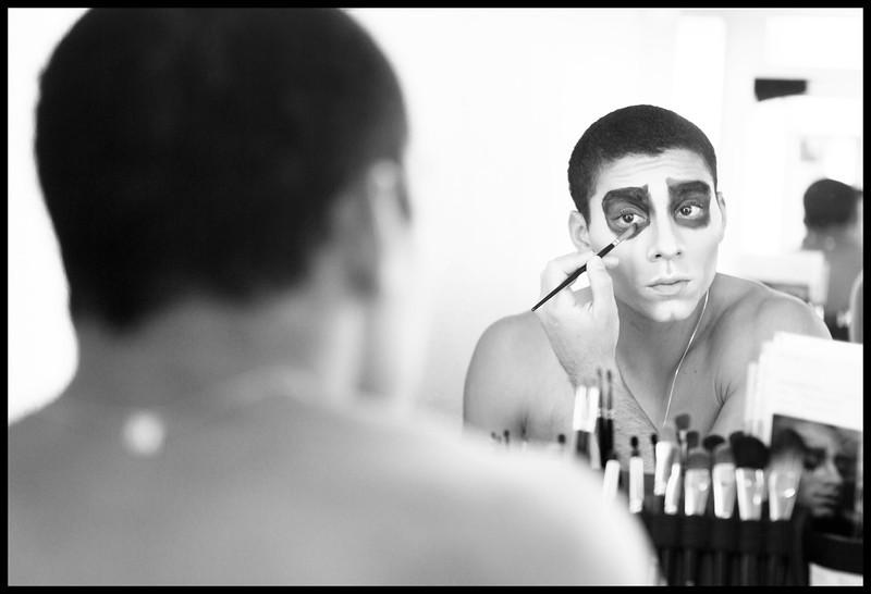 makeuppaulo2