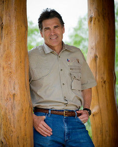 Elected Lieutenant Governor of Texas in 1998, he assumed office as governor in December 2000 when Governor George W. Bush resigned before his inauguration as President of the United States. Perry was elected to three full terms in 2002, 2006 and 2010.