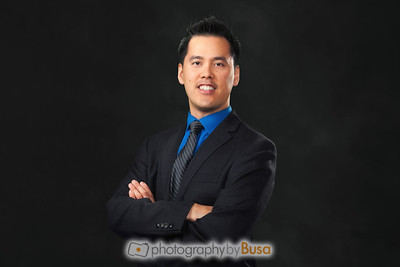 ©2012 Photography By Busa
