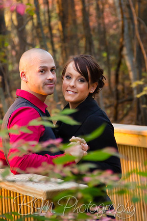 Brittany-Chris-Engagement_9954