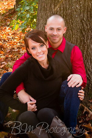Brittany-Chris-Engagement_9678