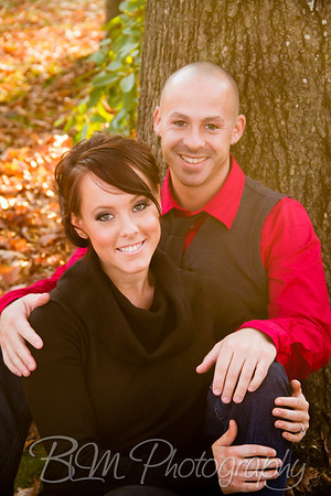 Brittany-Chris-Engagement_9668
