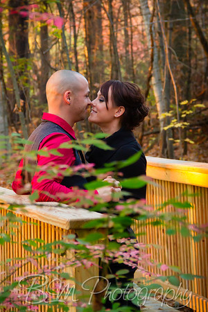 Brittany-Chris-Engagement_9946