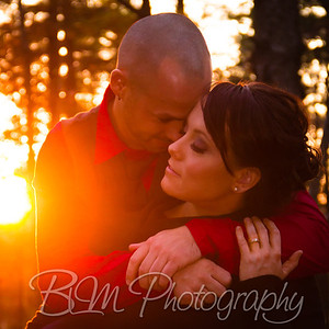 Brittany-Chris-Engagement_0072